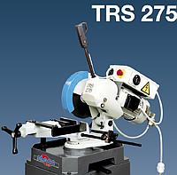 Дисковый отрезной станок МАСС  TRS 275