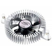 Кулер для видеокарты Deepcool V65
