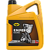 KROON OIL EMPEROL RACING 10W-60 5л