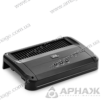 Усилитель JBL GTO-1001EZ