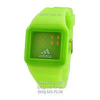 Часы Adidas SSB