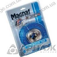 Комплект Magnat Power 10
