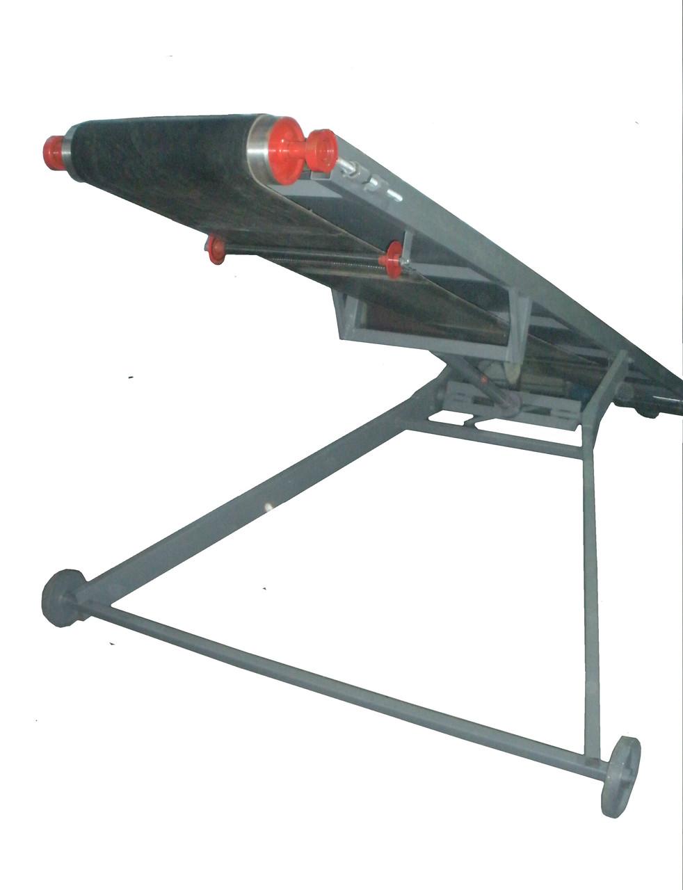 Куплю передвижной транспортер конвейеры для бамперов