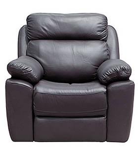 """Стильное кресло """"Alabama"""" (Алабама) (100 см)"""