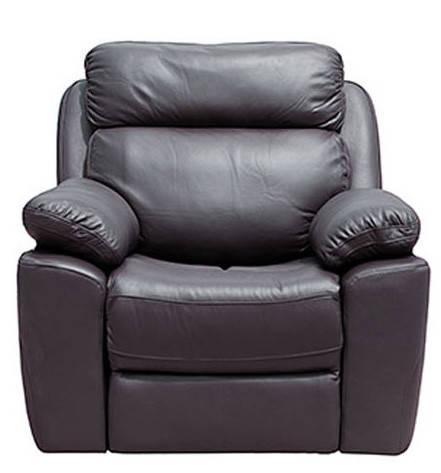 """Стильное кресло """"Alabama"""" (Алабама) (100 см), фото 2"""