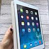 Чехол Smart Case с арбузами для iPad Air 1/2, фото 4