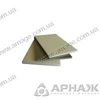 Виброфильтр Изоплен 3002 (1,0х30м, бумага, рулон)