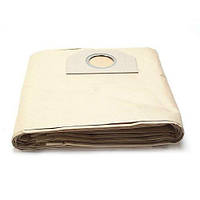 Мешки одноразовые для пылесоса DW790 DeWALT DE7902 (США/Германия)