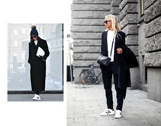 Одежда Адидас женская | обувь Адидас женская
