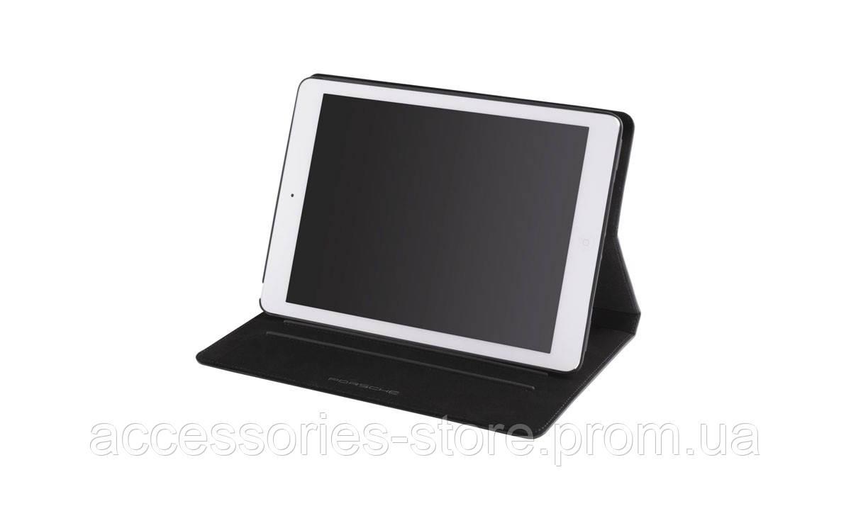 Чехол с подставкой для iPad Air Porsche Case for iPad Air with stand function