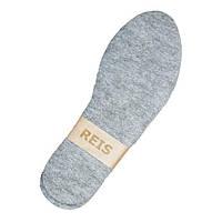 Стельки BRCZ-WKLFIL для обуви из нетканного войлока