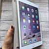 Белый  чехол Smart case для iPad Air 2, фото 3