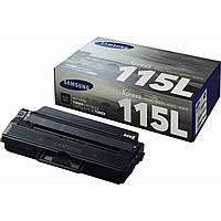 Samsung 115L Картридж (MLT-D115L/SEE)
