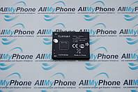 Аккумуляторная батарея для мобильного телефона Alcatel One Touch 4010D TPOP/ TLi014A1 (1400 mAh)