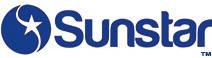 Душові піддони SunStar (Туреччина)