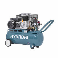 Компрессор Hyundai HYC-2555