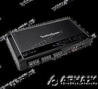 Усилитель Rockford Fosgate R300X4