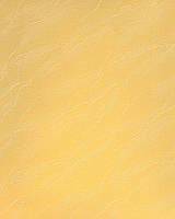 Тканевые ролеты. 50*178 см. Дюна 3029 Желтый