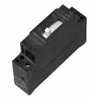 Автоматический выключатель АЕ-1031-2 10 А