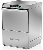 Машина посудомоечная GGM Gastro GS320OL