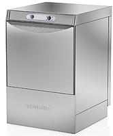 Машина посудомоечная GGM Gastro GS320M-E с помпами для моющего и слива