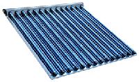 Вакуумный солнечный коллектор Meibes MVK 001