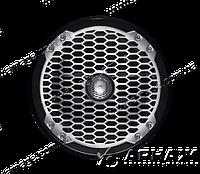 Морская акустика Rockford Fosgate M282B