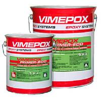 Двухкомпонентная эпоксидная грунтовка VIMEPOX PRIMER-S