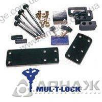 Mul-T-Lock CTL-53 замок универсальный