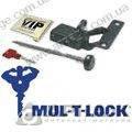 Mul-T-Lock модельный штыревой блокиратор КПП