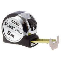 Рулетка измерительная STANLEY 0-33-887 (США)