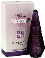 "Женские Духи Givenchy ""Ange Ou Etrange Le Secret"""