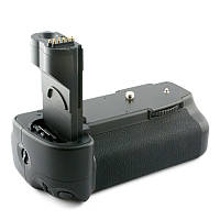 SKW батарейный блок Canon BG-E2N