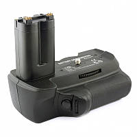 ExtraDigital батарейный блок Sony VG-B30AM