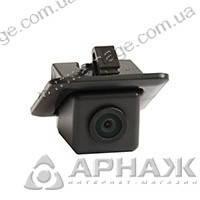 Штатная камера Synteco CA-9916 Toyota Rav4 2013