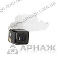 Штатная камера Synteco SFT-9009 Honda Accord, Civic