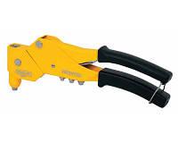 Ключ заклепочный STANLEY 6-MR77 (США)