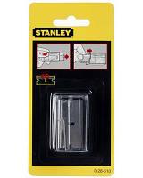 Лезвия запасные STANLEY 0-28-510 (США)