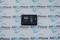 Аккумуляторная батарея для мобильного телефона Alcatel One Touch 5030D,6040 (CAB31Y0003C1