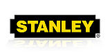 Отвертка STANLEY 0-65-204 (США/Франция), фото 2
