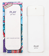 Givenchy Play For Her – Arty Color Edition