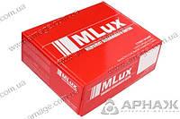 Би-Ксенон MLux simple 35W