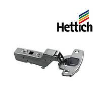 Петля HETTICH Sensys. Внутренняя с доводчиком (8645i)(9071207)