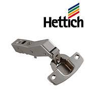 Петля HETTICH Sensys. 45 градусов с доводчиком (8639i)(9085168)