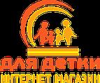 """Интернет-магазин """"Для Детки"""""""