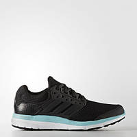 Женские кроссовки для бега Adidas Galaxy 3.1(Артикул:BA7803)