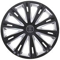 Колпаки GIGA SUPER BLACK R 15