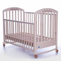 Детская кроватка Pali Zoo Magnolia