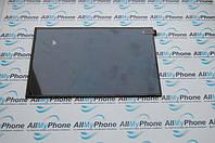 Дисплей для планшета Lenovo A7600 Idea Tad