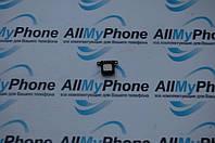 Динамик для мобильного телефона Apple iPhone 6
